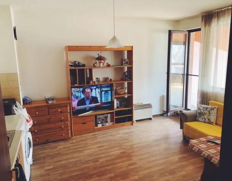 Ситибул Продава двустаен в София, Малинова долина