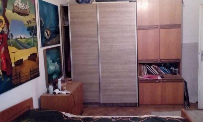 Ситибул Продава 3-комнати в София, Изток