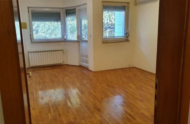 Ситибул Продава 3-стаен в София, Лозенец