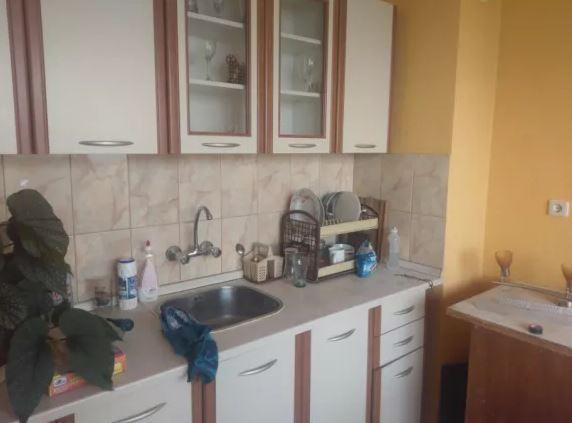 Ситибул Продава 3-стаен в София, Люлин 8
