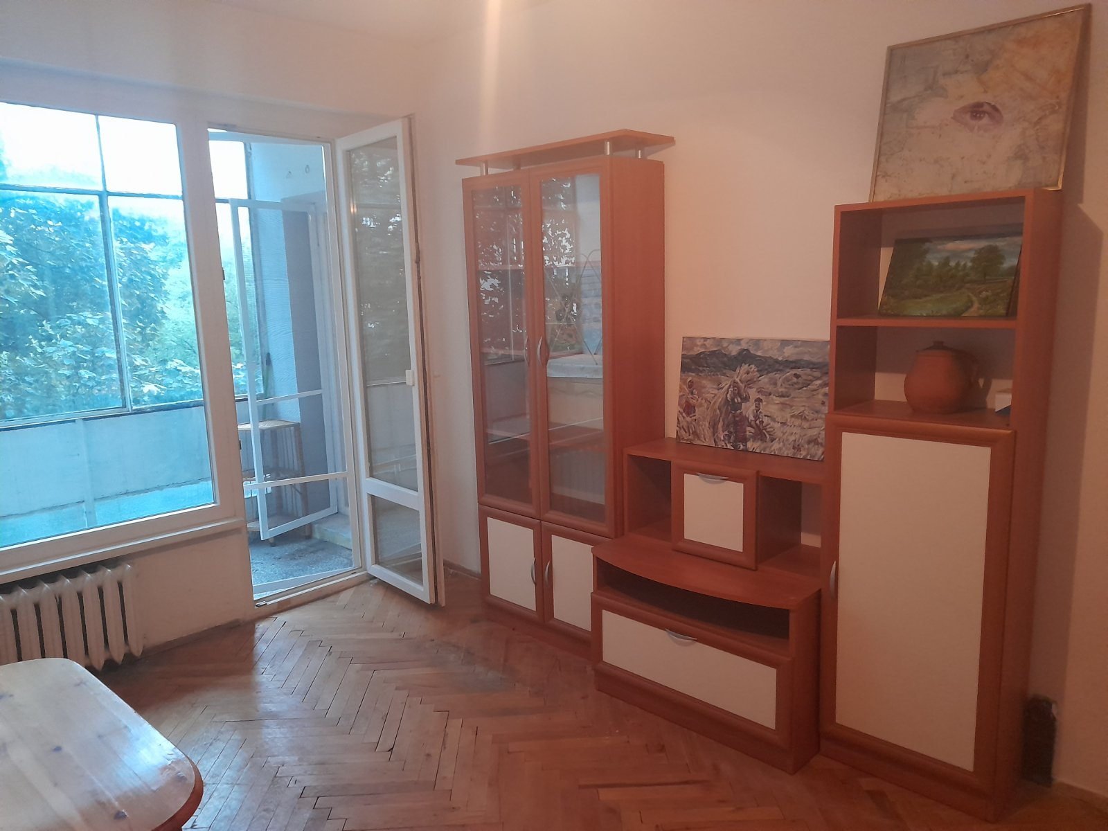 Ситибул For sale studio in Sofia, Lyulin 6