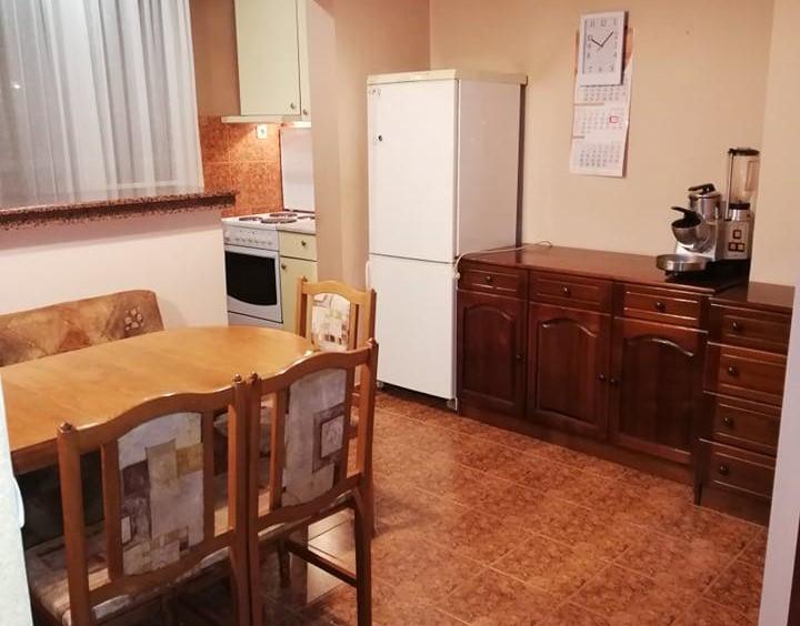Ситибул For sale 2-bedrooms in Sofia, Ovcha kupel 1