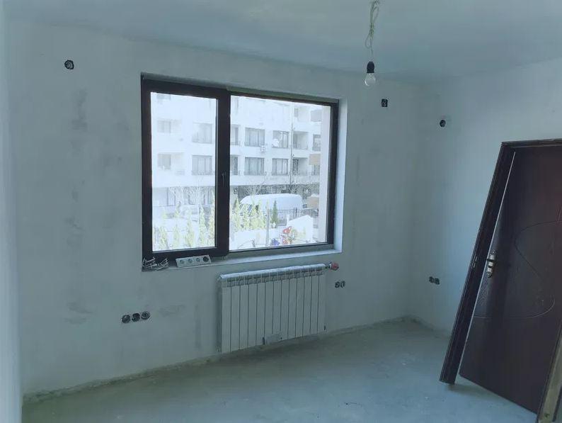 Ситибул For sale 2-bedrooms in Sofia, Krastova vada