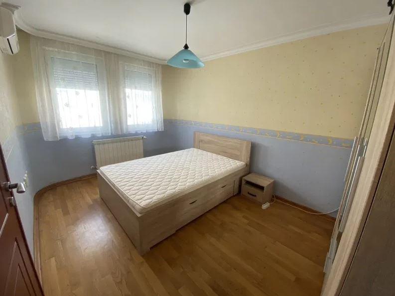 Ситибул Продава тристаен в София, Дианабад