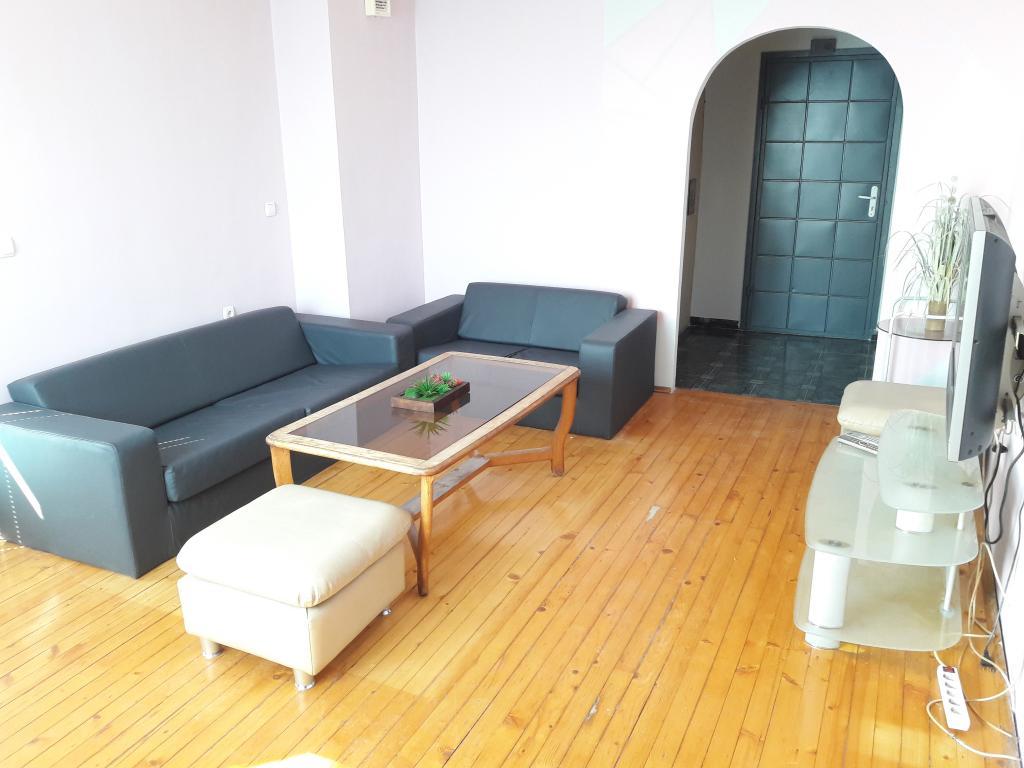 Ситибул Дава под наем 3-комнати в София, Зона Б-18