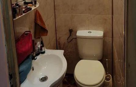 Ситибул Продава тристаен в София, Овча купел 2