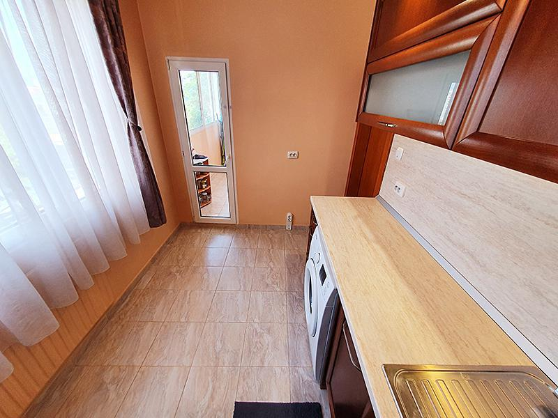 Ситибул Продава 2-комнати в София, Дружба 2
