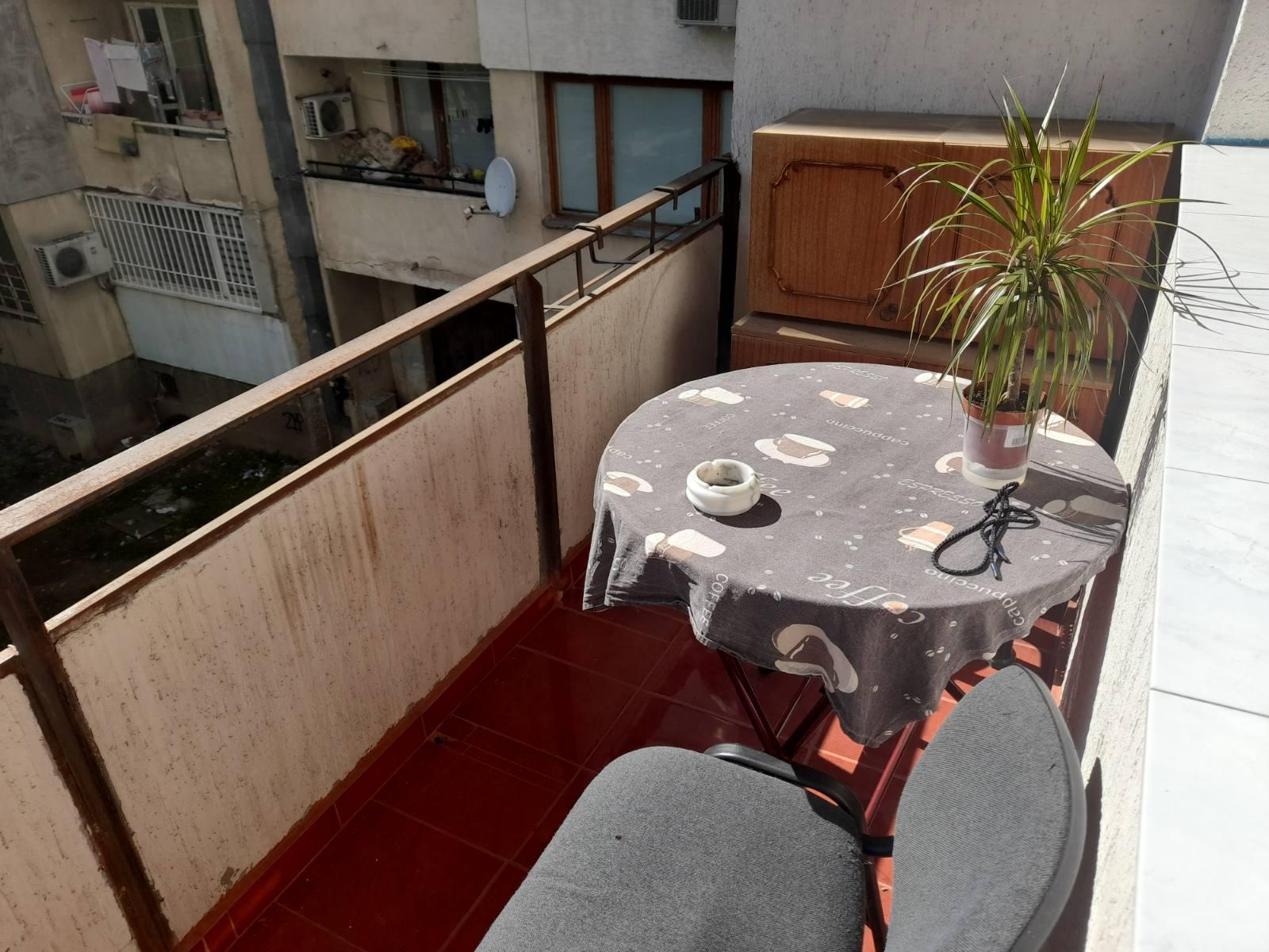 Ситибул For sale 1-bedroom in Sofia, Lyulin 8