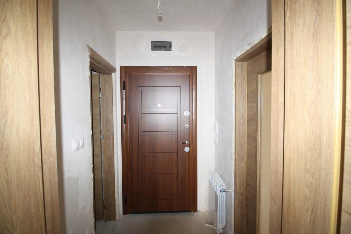 Ситибул For sale 1-bedroom in Sofia, Musagenitsa