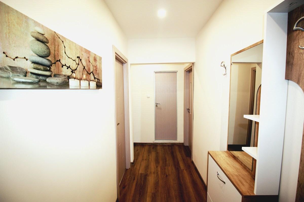 Ситибул Продава 3-комнати в София, Връбница 1