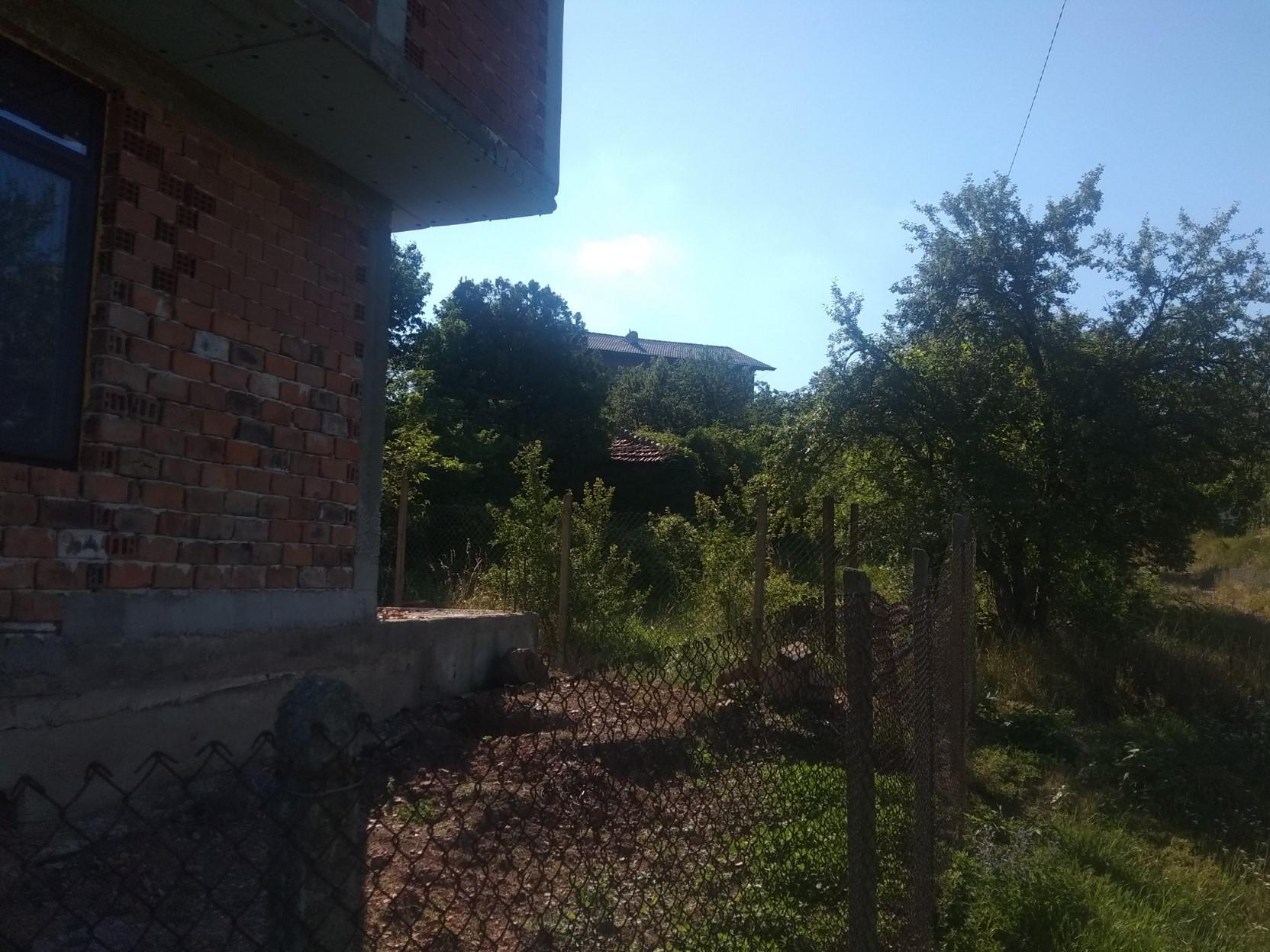 Ситибул Продава земельные участки в София, гр. Нови Искър