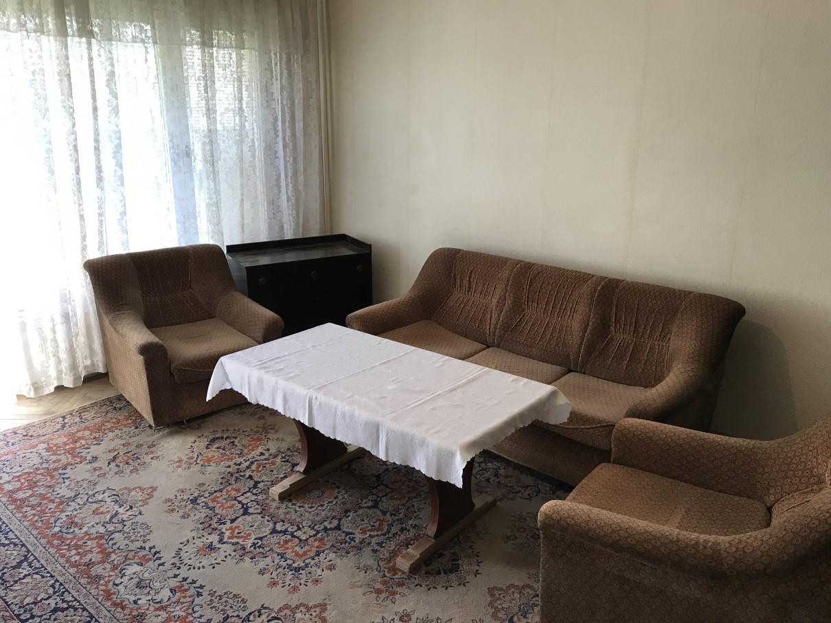 Ситибул Продава двустаен в София, Надежда 2
