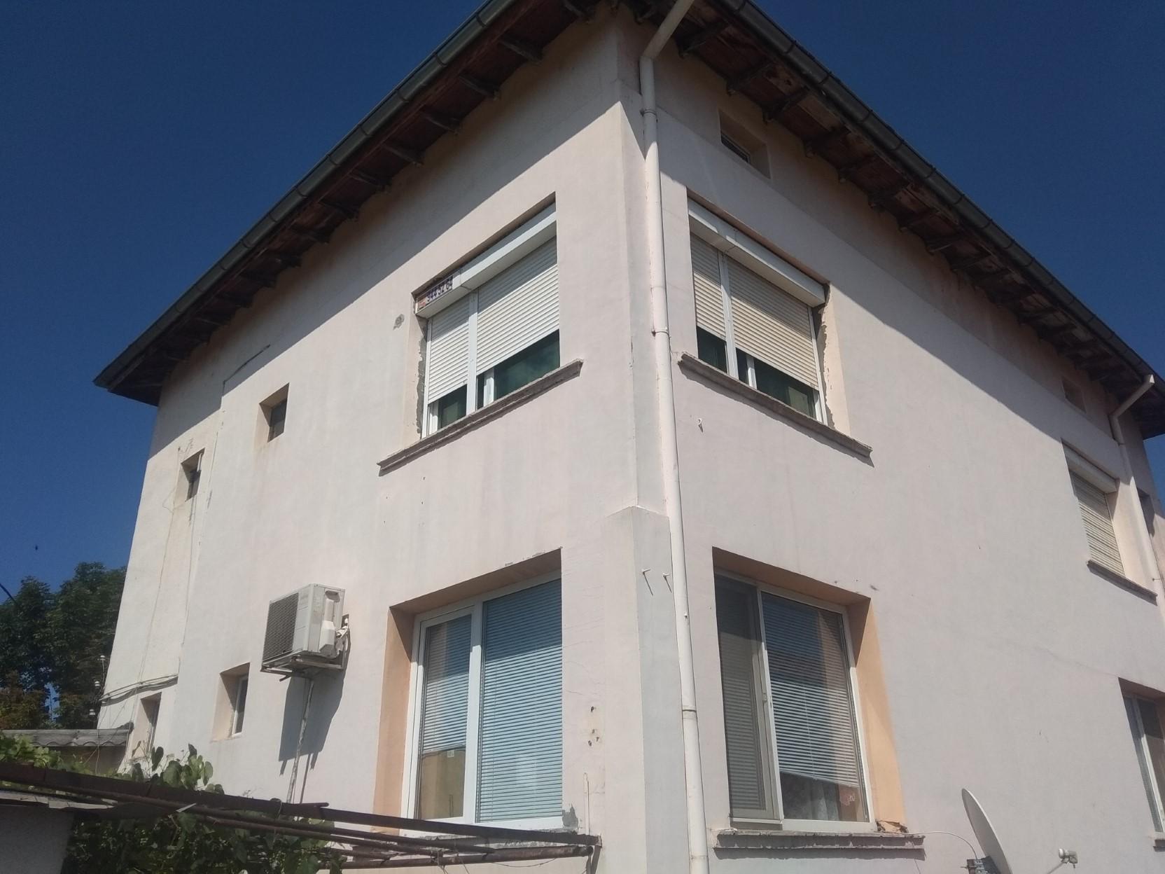 Ситибул For sale house in Sofia, Botunets