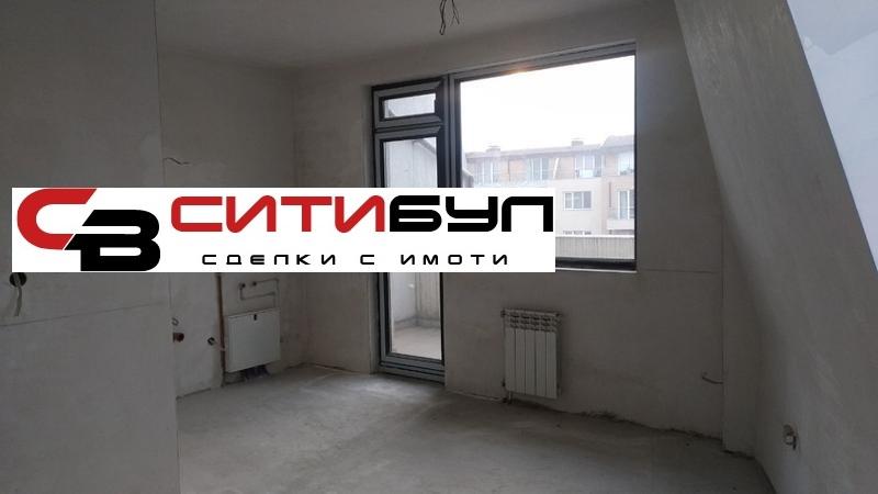 Ситибул Продава двустаен в София, Манастирски ливади
