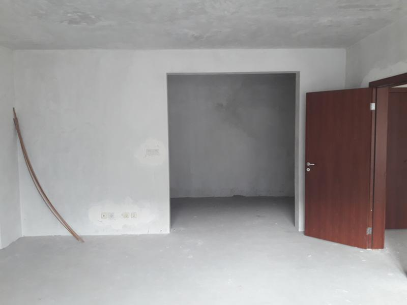 Ситибул Продава тристаен в София, Лозенец