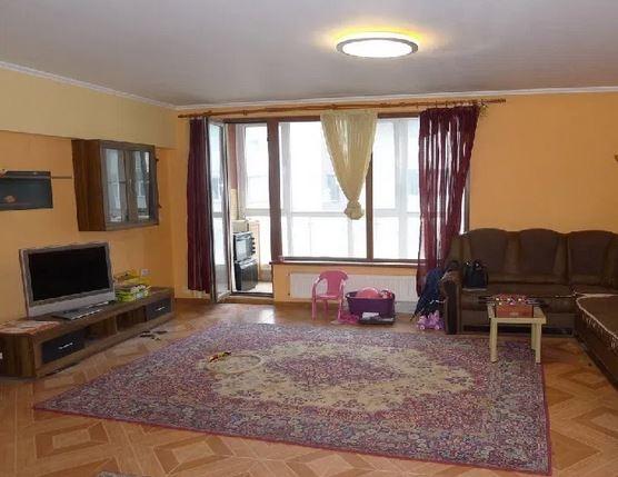 Ситибул Продава 3-комнати в София, Хиподрума