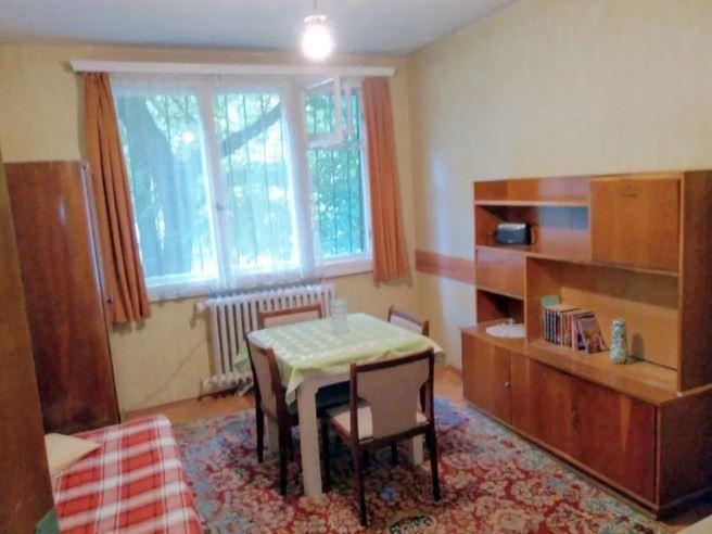 Ситибул For sale 2-bedrooms in Sofia, Iztok