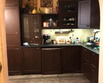 Ситибул For sale 2-bedrooms in Sofia, Idealen tsentar