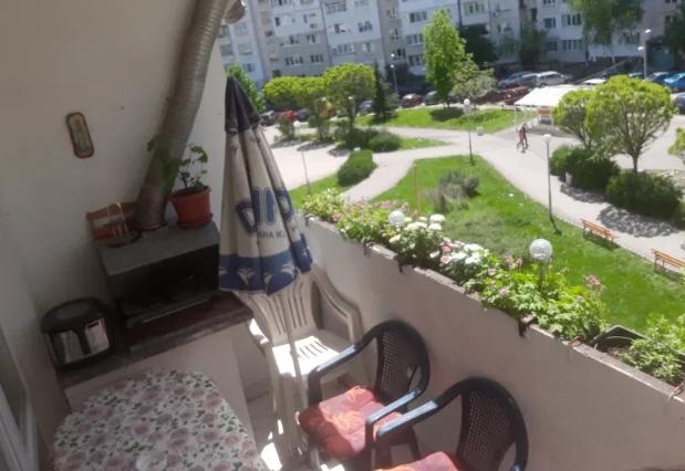 Ситибул Продава тристаен в София, Овча купел 1