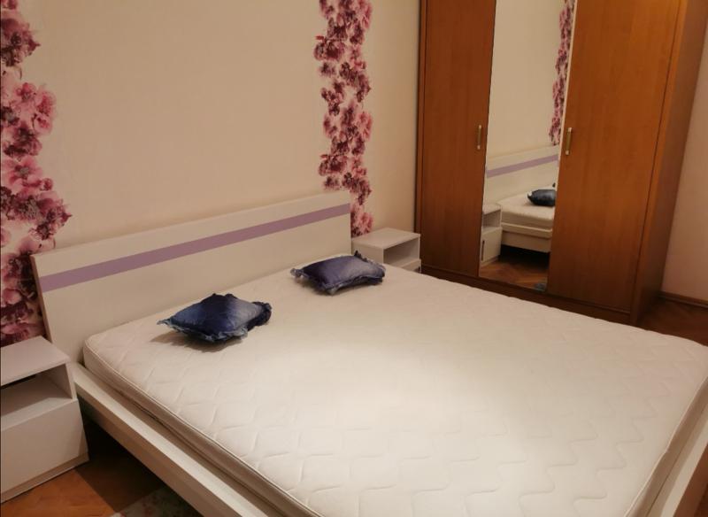 Ситибул For sale 2-bedrooms in Sofia, Reduta