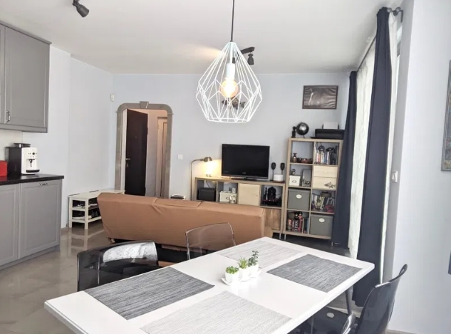 Ситибул For sale 1-bedroom in Sofia, Reduta