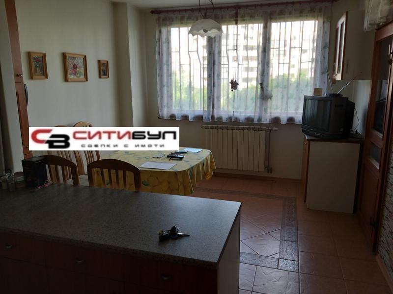 Ситибул Продава многостаен в София, Овча купел 2
