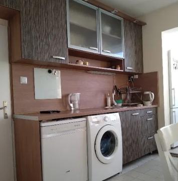 Ситибул Продава двустаен в София, Връбница 2