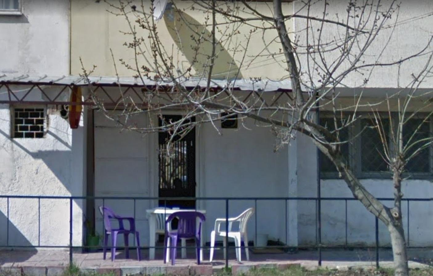 Ситибул Продава заведение в София, Овча купел 1
