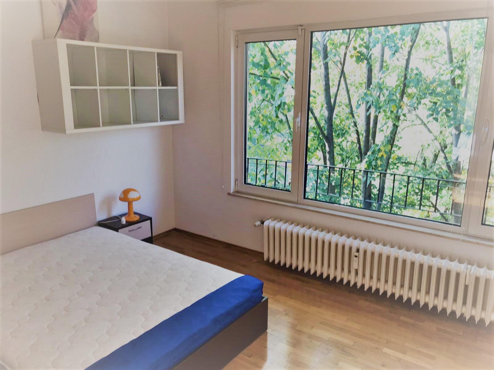 Ситибул Продава 3-комнати в София, Славия