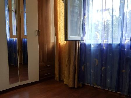 Ситибул Продава двустаен в София, Младост 2