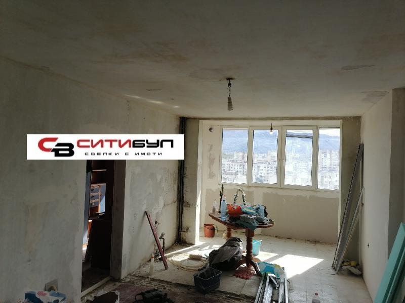 Ситибул For sale 1-bedroom in Sofia, Lyulin 4