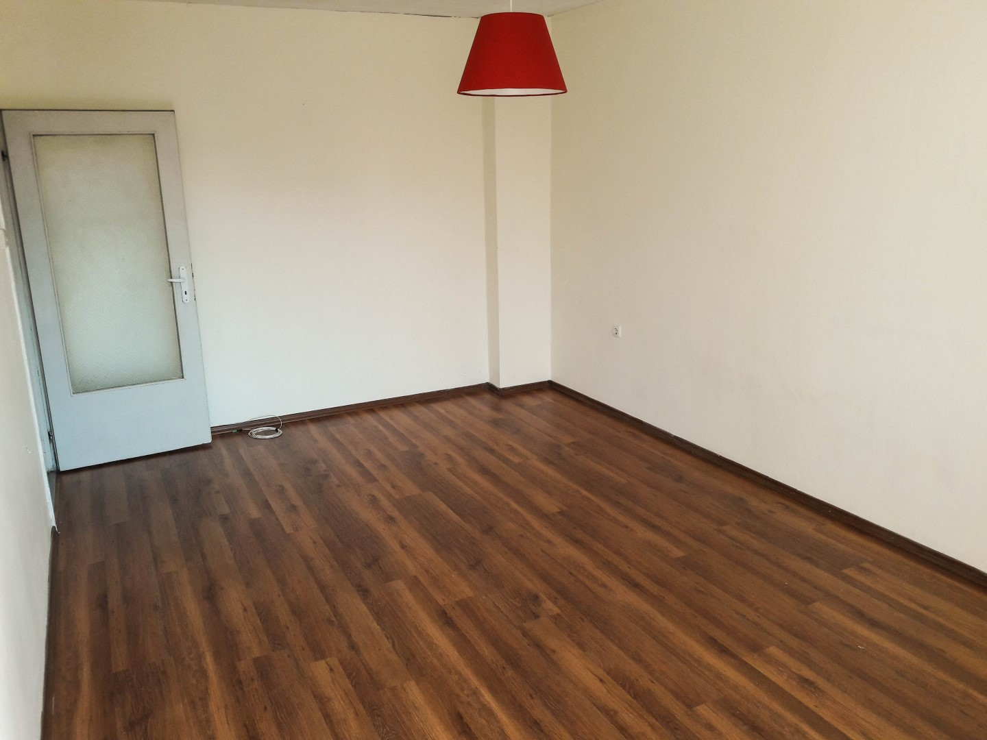 Ситибул For rent 2-bedrooms in Sofia, Hipodruma