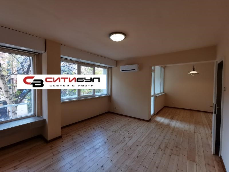 Ситибул For sale 2-bedrooms in Sofia, Lozenets