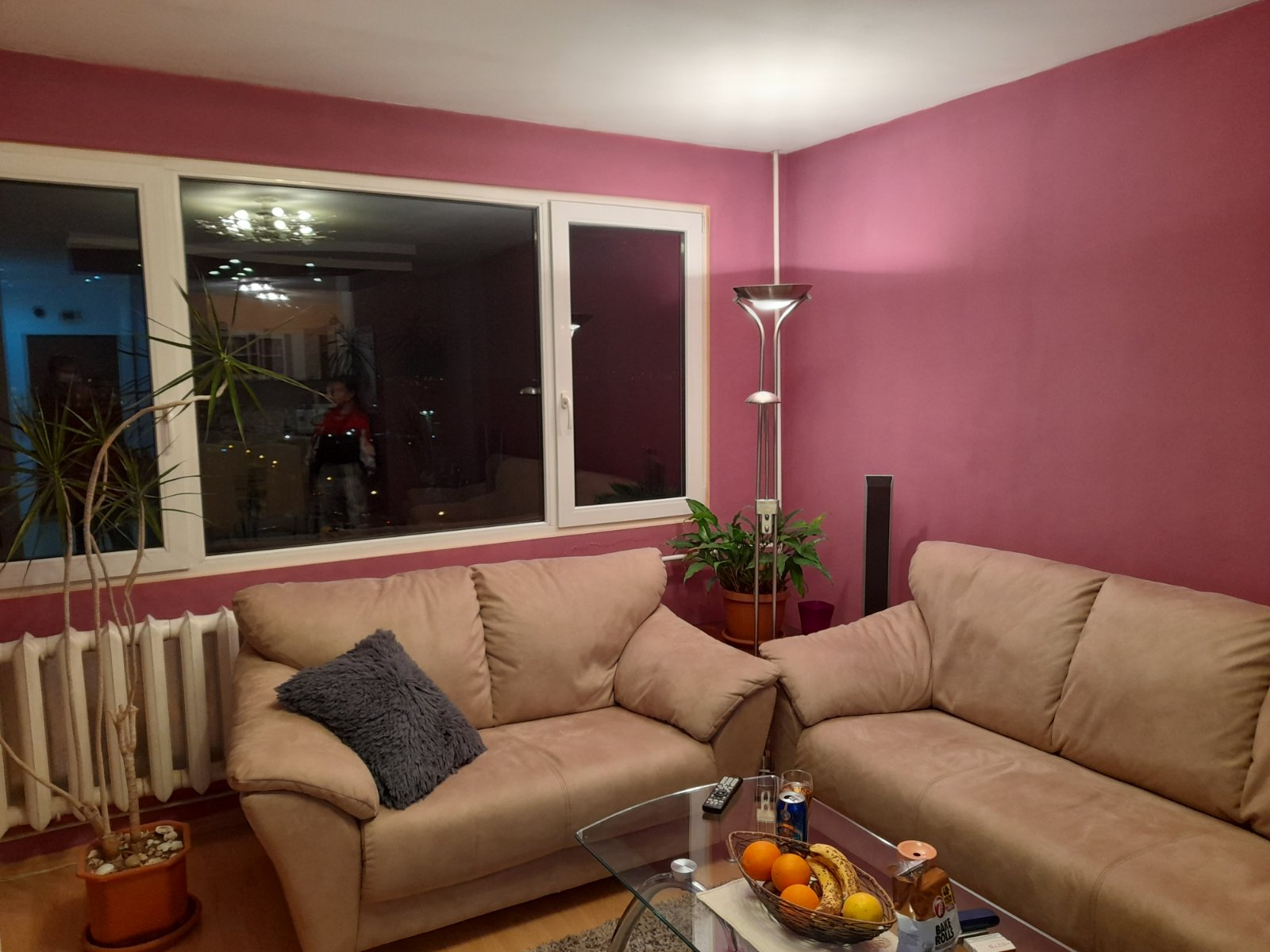Ситибул For sale 1-bedroom in Sofia, Lyulin 7