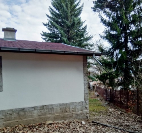 Ситибул For sale villa in area of Sofia - oblast, city of Samokov