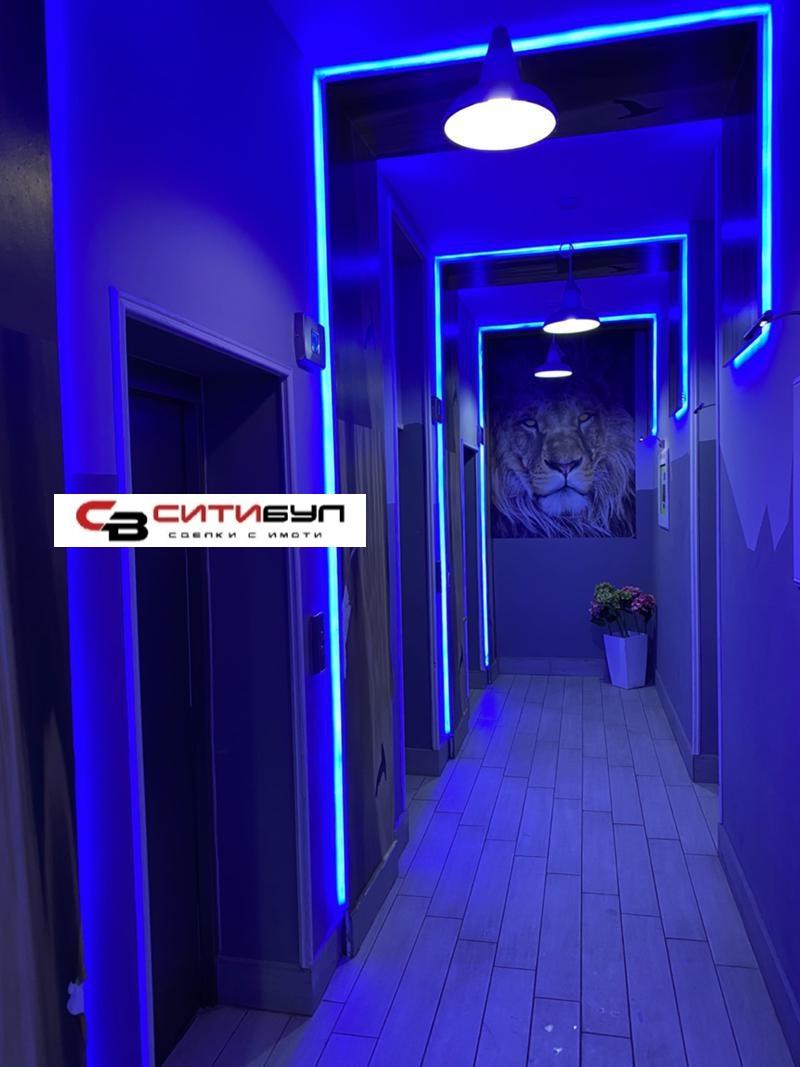 Ситибул Продава едностаен в София, Студентски град