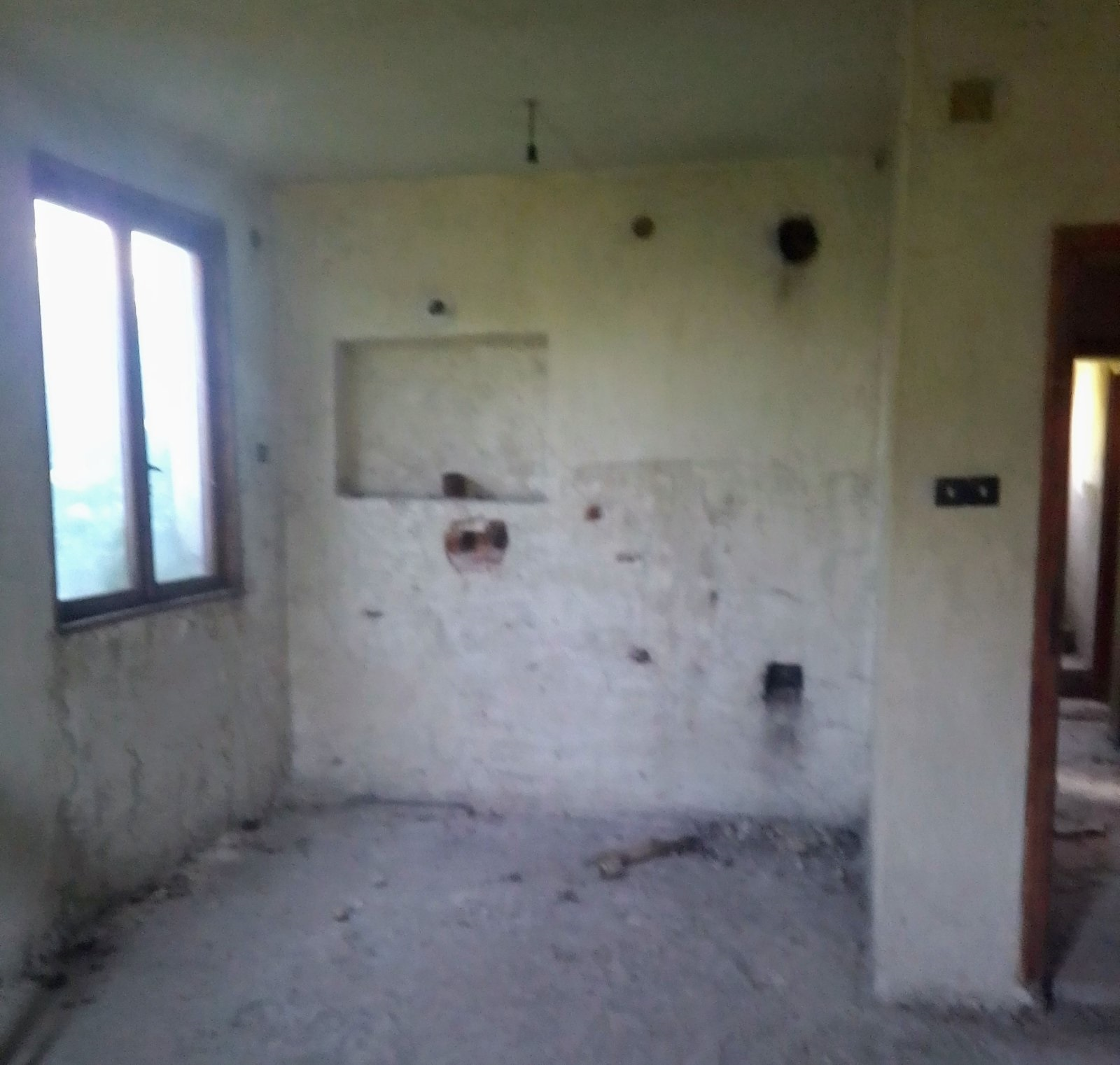 Ситибул Продава къща в област София - област, град Сливница
