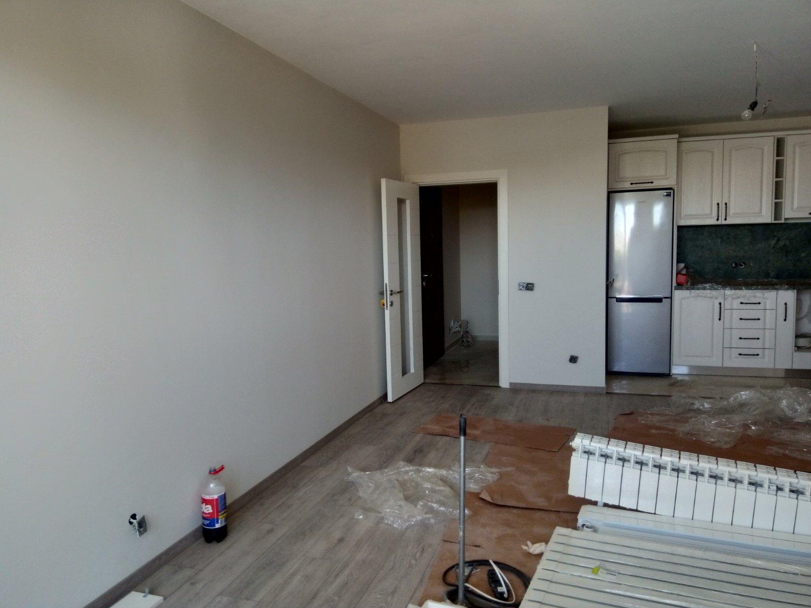 Ситибул Продава двустаен в София, Овча купел