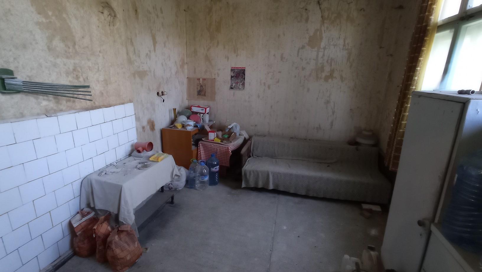 Ситибул Продава двустаен в София, Света Троица