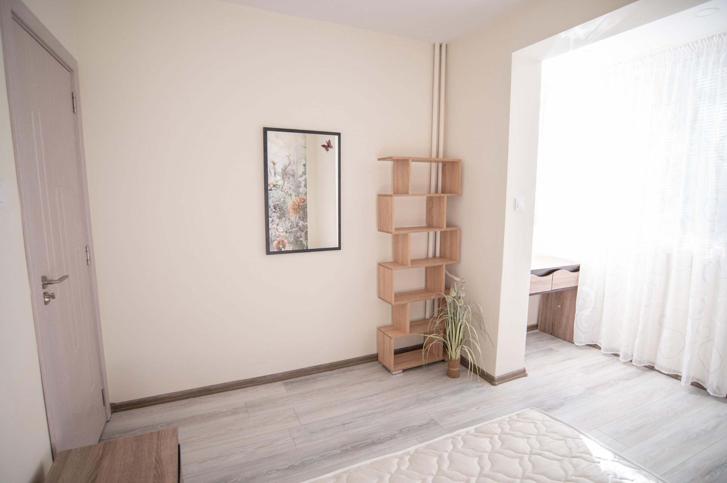 Ситибул Продава многостаен в София, Люлин 3