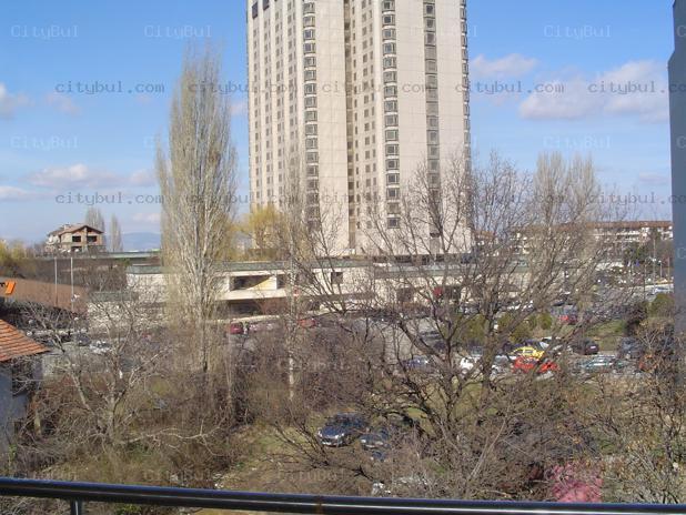 Ситибул For sale 2-bedrooms in Sofia, Lozenets