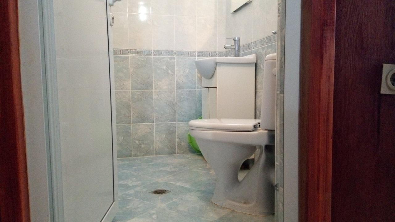 Ситибул Продава 3-комнати в София, Люлин 3