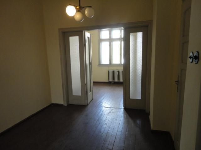 Ситибул For sale 2-bedrooms in Sofia, Idealen tsentar