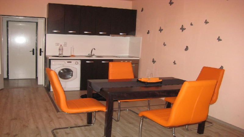 Citybul-for-sale-1-bedroom-Sofia-Lyulin-5