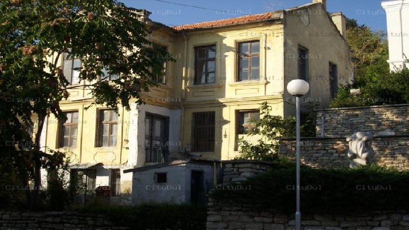 Citybul-for-sale-house-area-of-Dobrich-city-of-Balchik