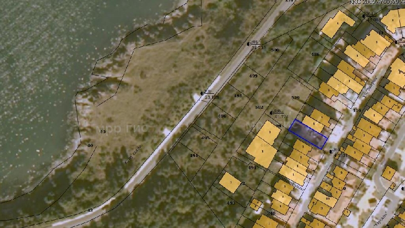 Citybul-for-sale-building-plot-area-of-Burgas-city-of-Sozopol