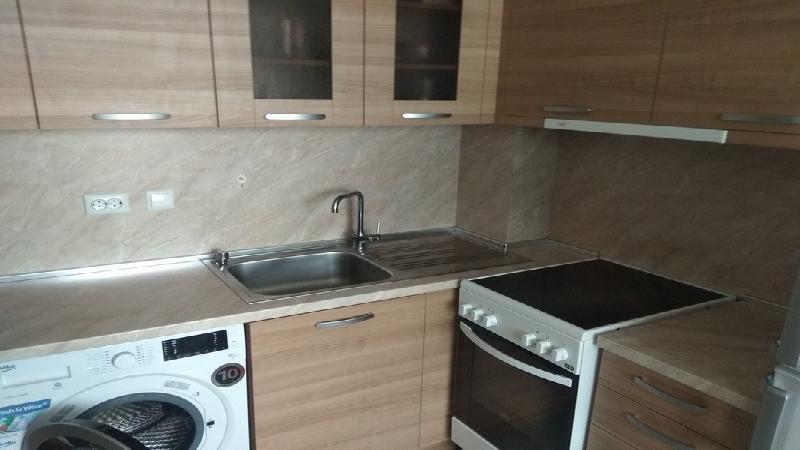 Citybul-for-sale-1-bedroom-Sofia-Banishora