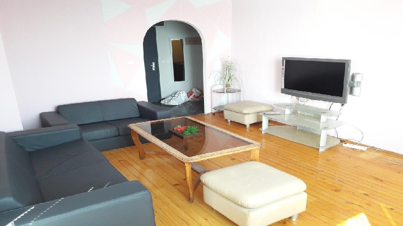 Citybul-for-rent-2-bedrooms-Sofia-Zona-B-18
