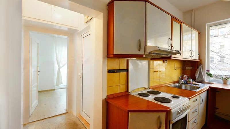 Citybul-for-sale-1-bedroom-Sofia-Idealen-tsentar
