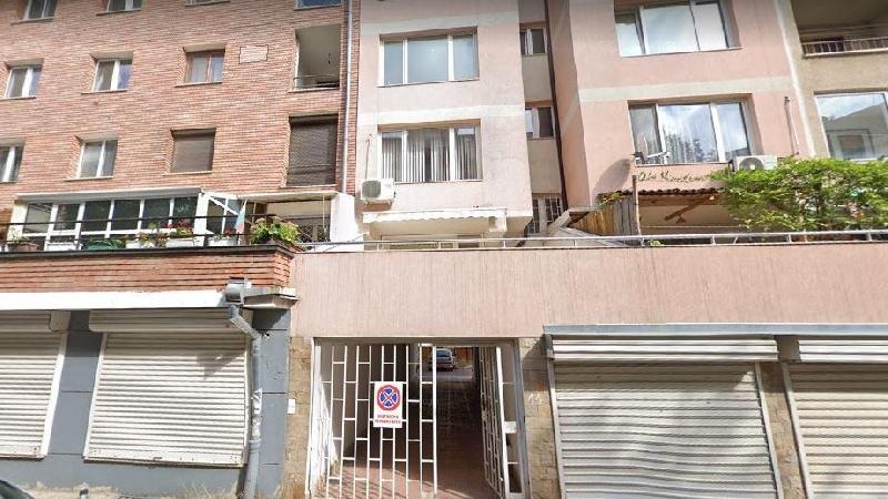 Citybul-for-sale-office-Sofia-Gotse-Delchev